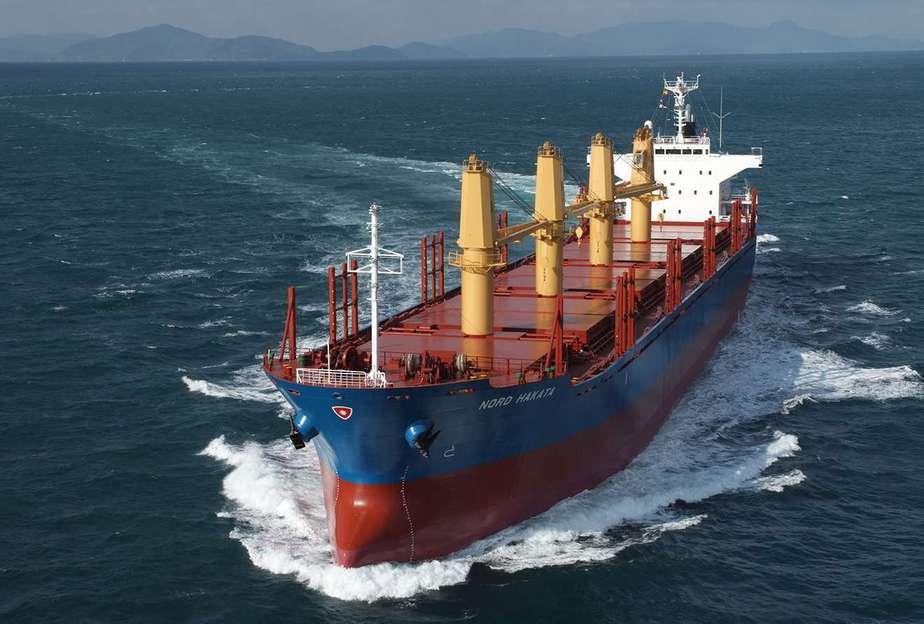 Exportaciones de crudo hacia la India bajaron