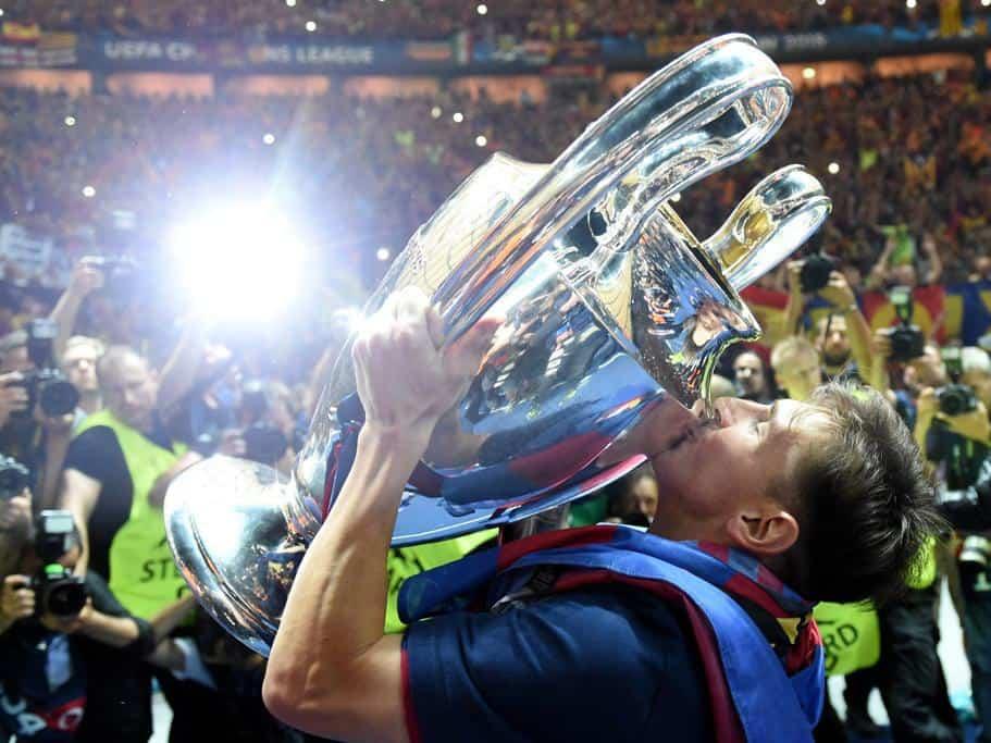 El-Barcelona-con-la-mira-en-el-triplete