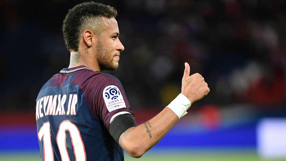 El-Real-Madrid-puede-pagar-el-fichaje-de-neymar