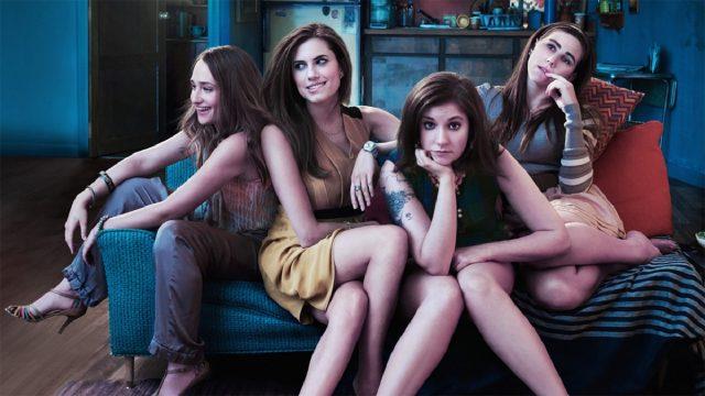 Contenidos femeninos seguirán siendo parte fundamental de los canales del Grupo HBO