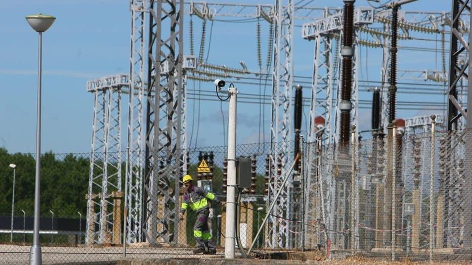Evolución del IPC. Los precios se disparan en febrero por la electricidad dando alas a la inflación