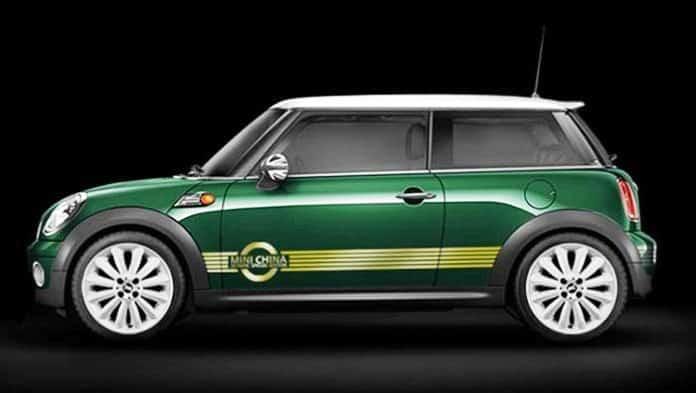 El boom de coches eléctricos