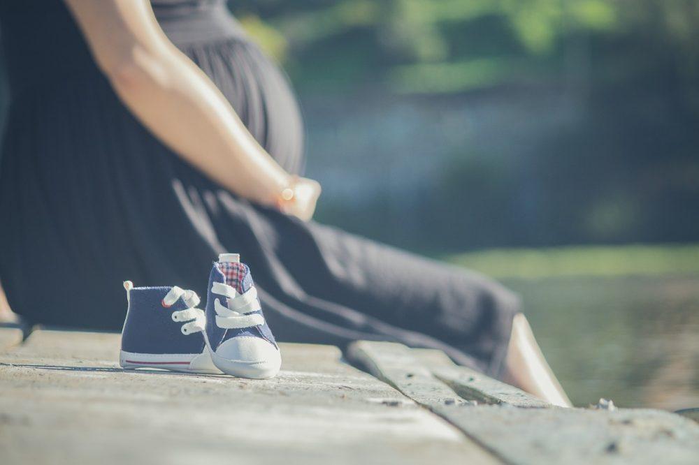Tasa de fertilidad en España es la más baja de la UE