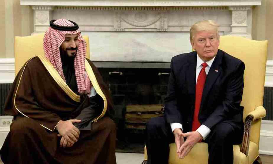 En la mira el acuerdo nuclear EEUU-Irán