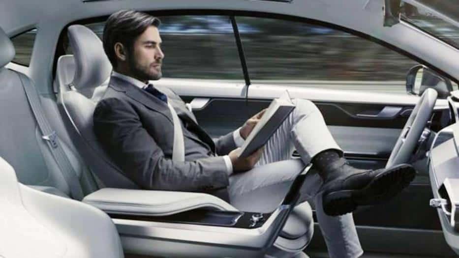 Coche eléctrico de Land Rover revoluciona el mercado