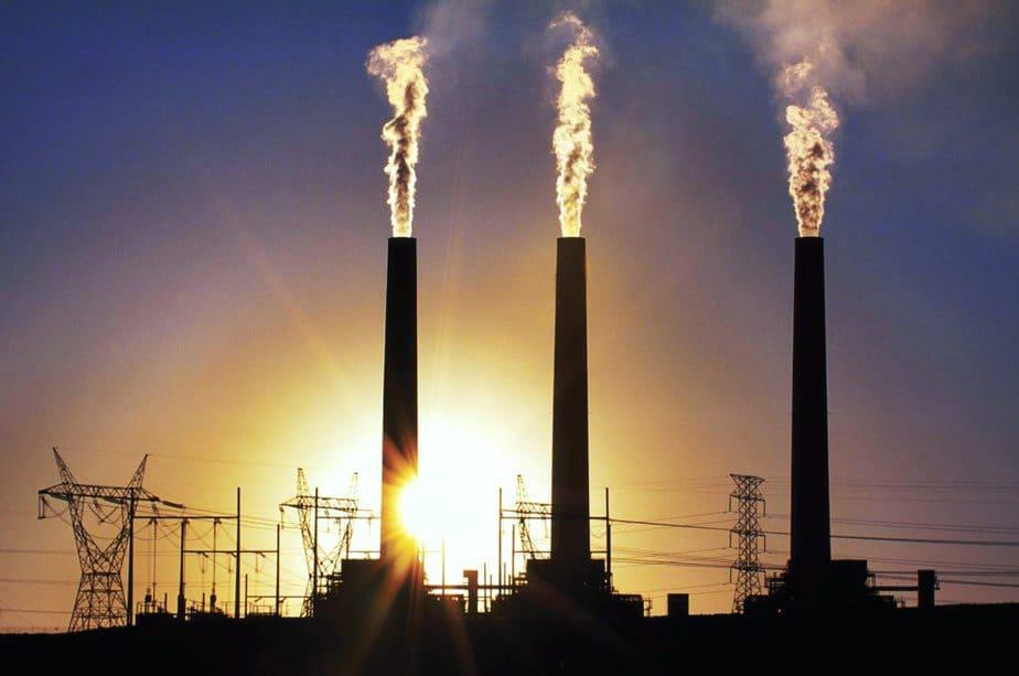 Normativas energéticas deberán implementarse en España