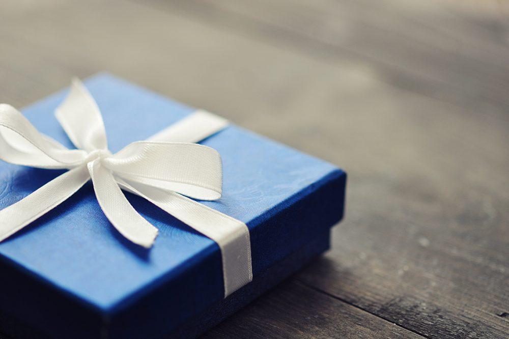 Dia del padre seleccion de regalos 2018