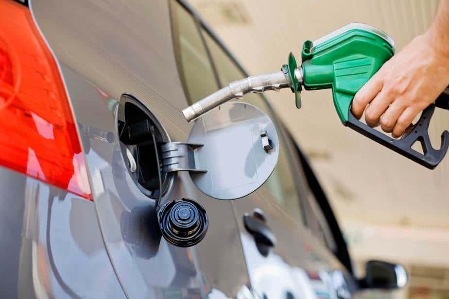 Carburantes en España podrían subir
