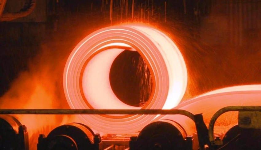 Los aranceles de acero de EEUU siguen restando países