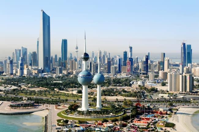 Kuwait prohíbe a enfermos de cáncer vivir en su país