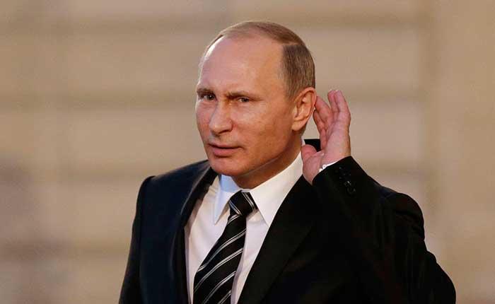 Armas Nucleares de Rusia: ¿Hay peligro en los anuncios de Putin?