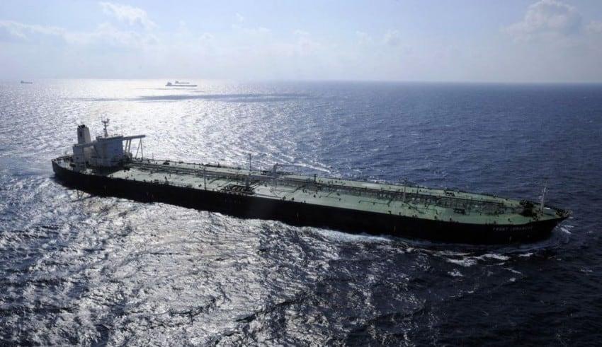 Perforación de Rosneft avanza