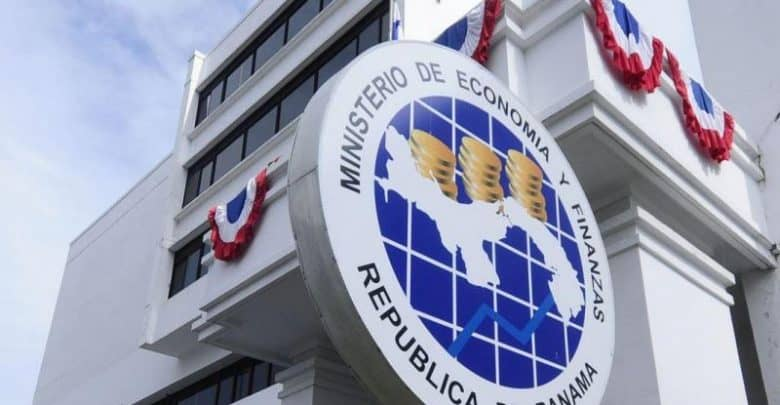 sanciones latinoamericanas a Venezuela
