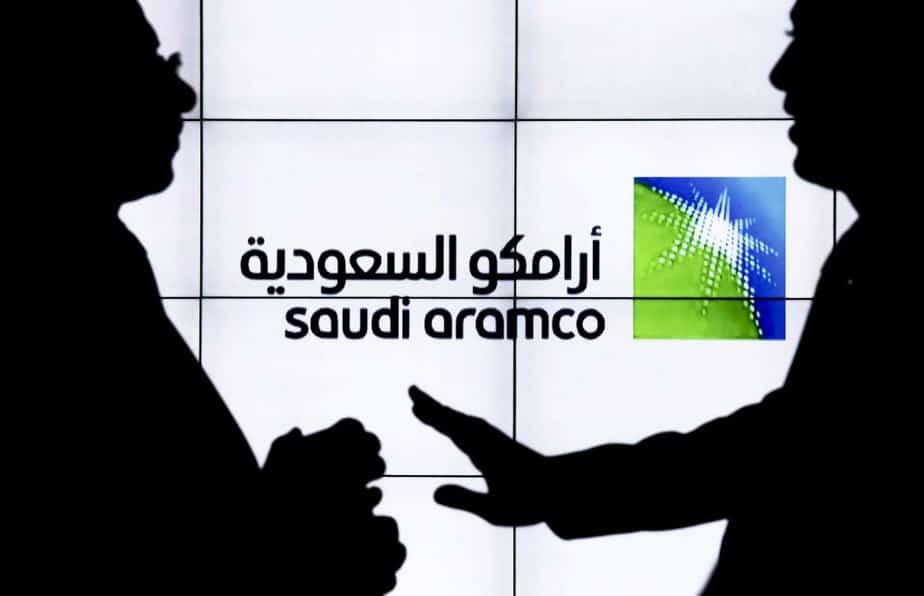 Alianzas petroleras benefician el mundo del gas
