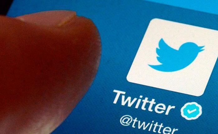 Twitter planea liberar la verificación de cuentas