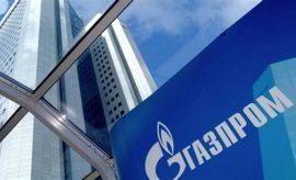 Gazprom estima que Europa necesitará un tercer Nord Stream por el aumento de su demanda de gas