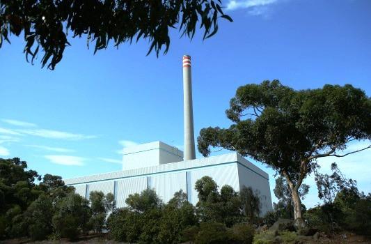 Buscan salida a la demanda eléctrica en Australia