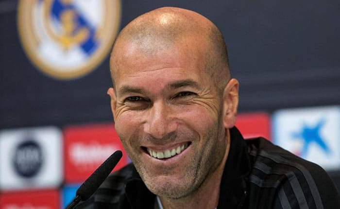 derbi Real Madrid Atlético
