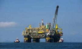 BP y Reliance aprueban proyecto gasífero Offshore en la India para su consumo interno