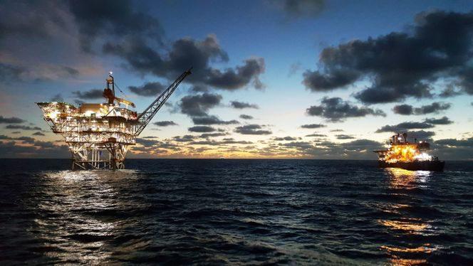 BP indemniza a Trinidad y Tobago con USD 1.000 millones tras cierre de disputa pendiente