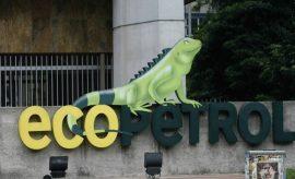 Precios del petróleo en alza apalancarán crecimiento económico en Colombia en 2019