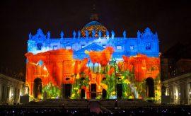 Instituciones católicas ligadas al Vaticano desinvierten en combustibles fósiles