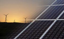 IRENA: la energía renovable podría significar 66,6 por ciento de toda la generada en 2050