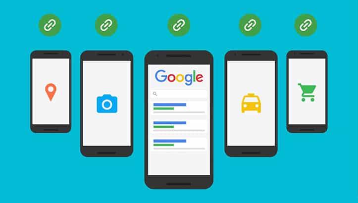 Google cancela su acortador