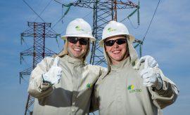 Neoenergia. Iberdrola lanza una opa para tomar el control en Eletropaulo