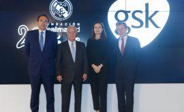 Patologías respiratorias. La Fundación Real Madrid integrará a través del deporte a niños con patologías respiratorias