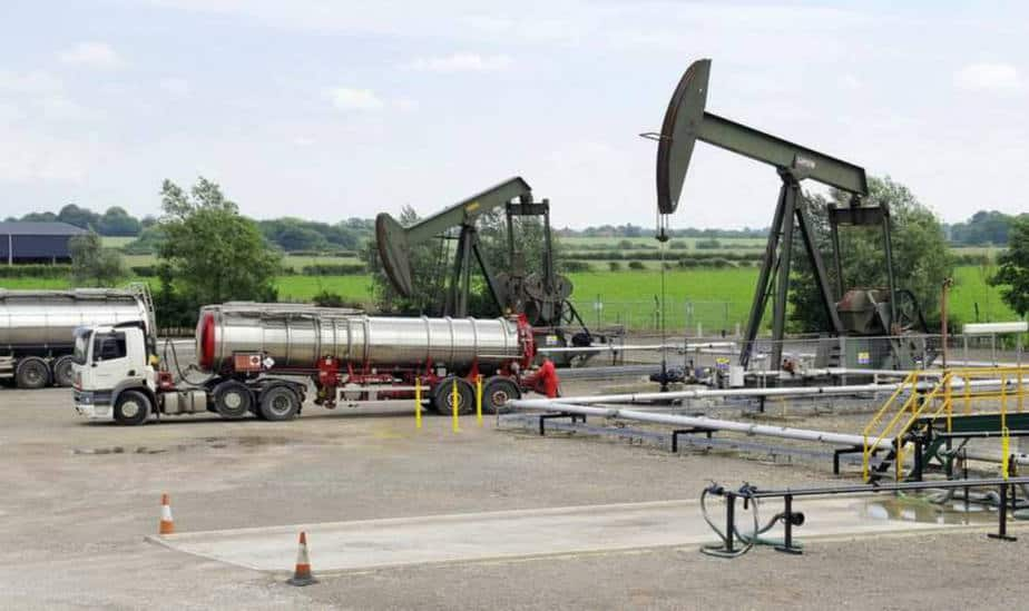 Petrolera canadiense Madalena Energy logra resultados positivos en Vaca Muerta