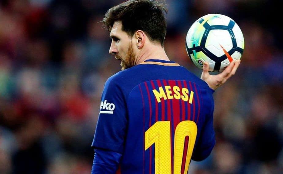 Messi-llega-a-su-marca