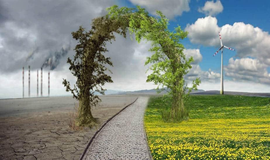 ONU Cambio Climático exhortará a países en Bonn a fijar metas para antes de 2020