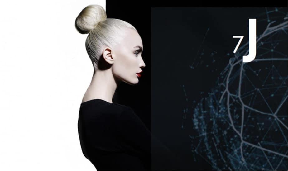 VII Jornada de Moda Sostenible en el Museo del Traje de Madrid