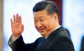 Aranceles Chinos a EEUU devuelven el golpe