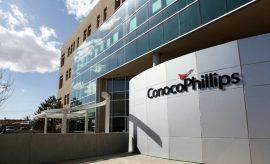 ConocoPhillips gana disputa a Pdvsa por USD 2.040 millones por expropiaciones