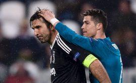 Real Madrid en EEUU volverá a enfrentar a la Juventus
