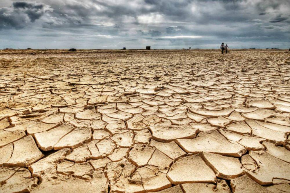 El Reino Unido revisará su meta climática a la luz de las nuevas tecnologías
