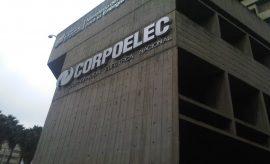Empresa venezolana de electricidad es declarada en default