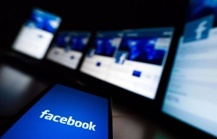 Facebook puede rastrearlo incluso si elimina su cuenta