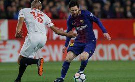 Final de la Copa del Rey 2018: Barça y Sevilla buscan el título