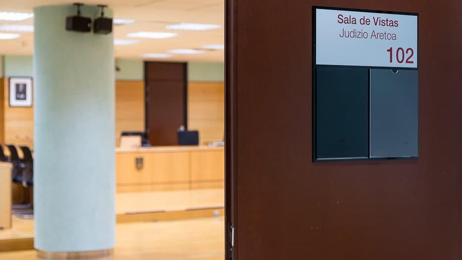 """Los fiscales españoles rechazan a los que quieren legislar """"a golpe de noticia"""""""