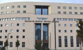 Libertad provisional para La Manada dicta la audiencia de Navarra