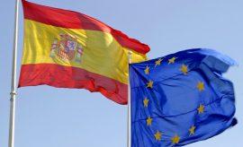 La UE desvela cuál es el peor gobierno de España