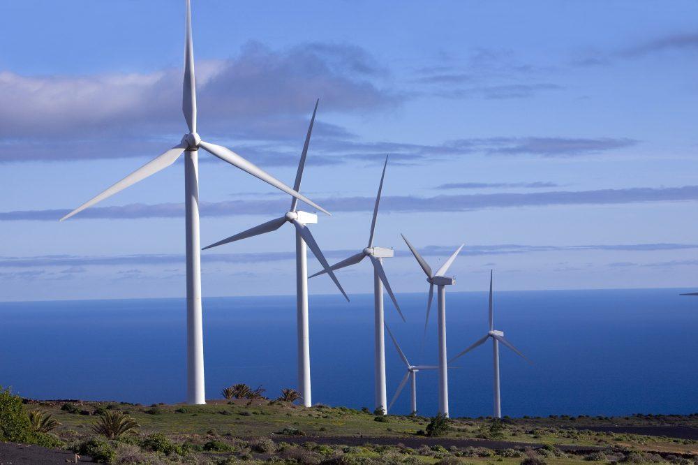 potencial energético renovable de Colombia