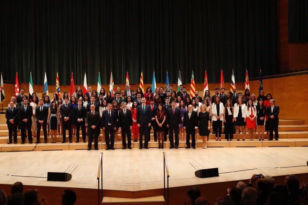 Últimas noticias en España: Felipe VI da un espaldarazo a los jueces en Cataluña