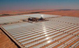 El asesoramiento en renovables se expande