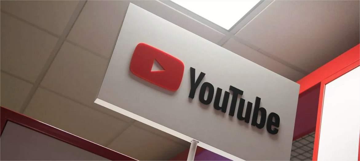 Tiroteo en YouTube: Cuatro heridos tras tiroteo en YouTube