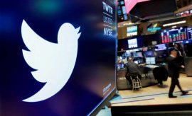 Twitter es rentable