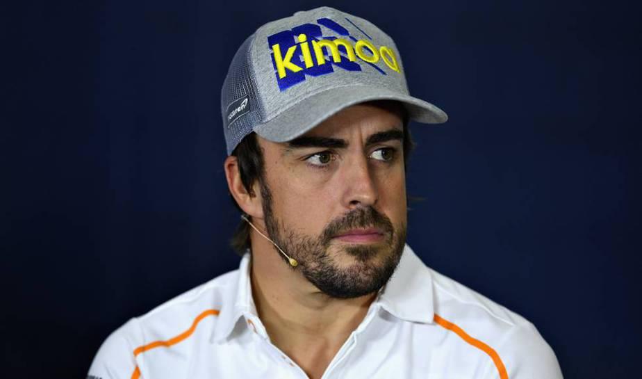 Alonso-hoy-hemos-dado-un-gran-paso